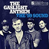 The '59 Sound (Vinyl - Limited Re-Pressing)