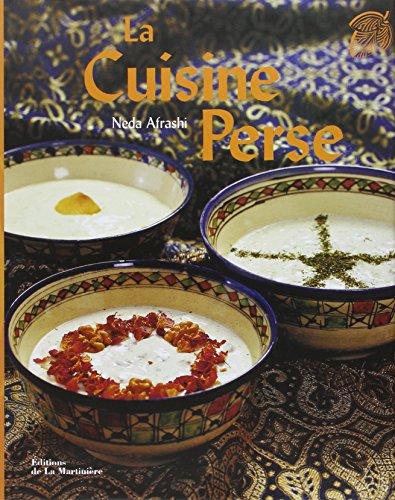 Le-Cuisine-perse