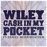 Cash in My Pocket