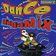 V2 DANCE MEGA-MIX: