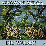 Die Waisen | Giovanni Verga