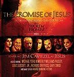 The Promise of Jesus: God's Redemptiv...