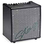 Stagg KBA40 EU+UK 40W Keyboard Amplifier