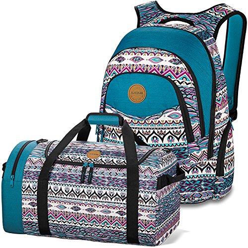 dakine-2er-set-laptop-rucksack-prom-eq-bag-sm-sporttasche-rhapsody-ii