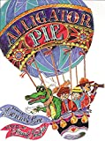 img - for Alligator Pie book / textbook / text book
