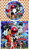 コロちゃんパック 海賊戦隊ゴーカイジャー3