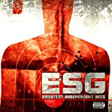 E.S.G. / Greatest Independent Hits!