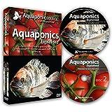 Aquaponics Explained DVD Set