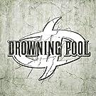 Drowning Pool