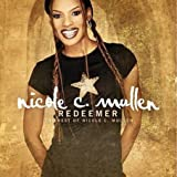 When You Call On Jesus - Nicole C. Mullen