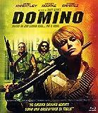Image de Domino [Blu-ray] [Import italien]