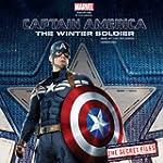 Marvel's Captain America: The Winter...