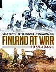 Finland at War: The Winter War 1939-4...