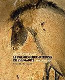 Chauvet-Pont d'Arc, le premier chef-d'oeuvre de l'humanit� r�v�l� par la 3D