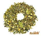 Rodenti® Vital Herbs 150g