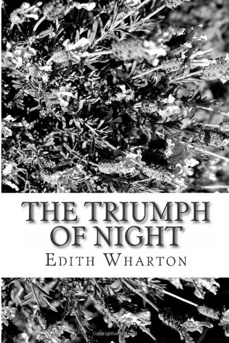 The Triumph of Night