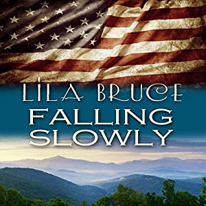 Falling Slowly Audiobook