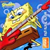 Spongebob-das Blaue Album