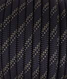 Tendon Static Cord 10.5mm color ( 100 mtr)