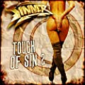 Touch of Sin 2