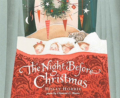 the-night-before-christmas-by-holly-hobbie-31-oct-2013-hardcover