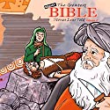 Remixed: The Greatest Bible Stories Ever Told! Volume Two Audiobook by Darian Entertainment Narrated by Julie James