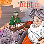 Remixed: The Greatest Bible Stories Ever Told! Volume Two | Darian Entertainment