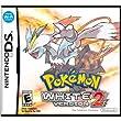 Pokémon White Version 2 by Nintendo