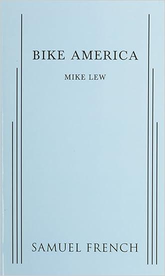 Bike America