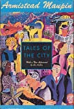 Tales of the City (Tales of the city series)