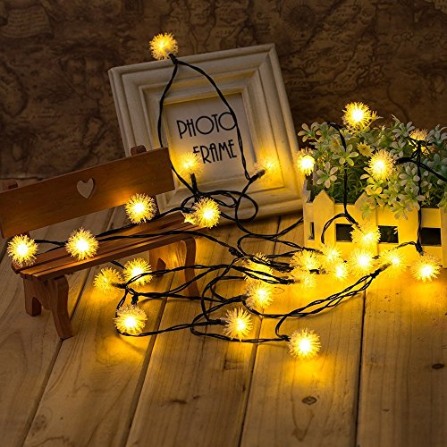 christmas-guirlandes-lumineuses-30-led-lumieres-fete-solaire-energie-impermeable-20ft-standard-europ