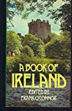 Book of Ireland (0686408926) by O'Connor, Frank