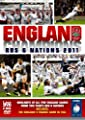 England Champions, RBS 6 Nations 2011 (2 Disc Special Edition) [DVD] by Lace DVD