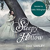 Sleepy Hollow | Dax Varley