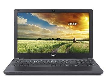 Acer Aspire E5-521G-8269