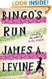 Bingo's Run: A Novel