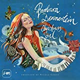 Barbara Dennerlein - Christmas Soul by