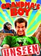 Grandma's Boy [DVD]