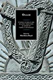 img - for Ollam: Studies in Gaelic and Related Traditions in Honor of Tom s   Cathasaigh (The Fairleigh Dickinson University Press Celtic Publication Series) book / textbook / text book