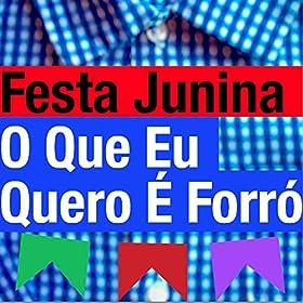 Amazon.com: Beijo Roubado: Rastapé: MP3 Downloads