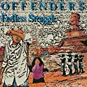 Offenders - Endless Struggle - We Must Rebel / I Hate Myself / Bad Times - Vinyl 2-LP 2014