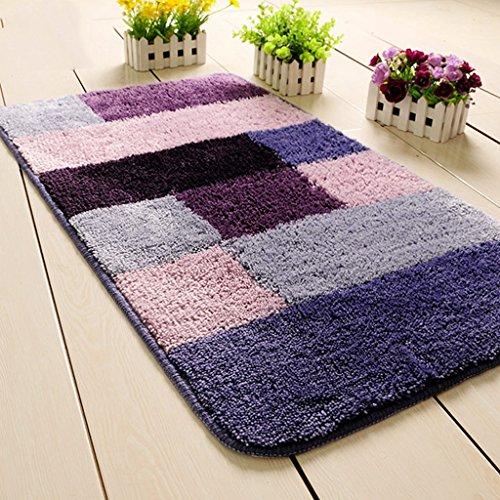 la-porta-mats-la-porta-pad-porta-pad-bagno-antiscivolo-tappeto-a-casa-mat-colore-6-
