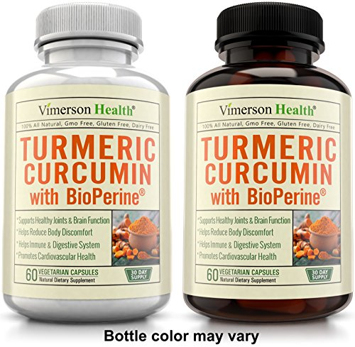 Turmeric-Curcumin-with-Bioperine-Anti-inflammatory-Antioxidant-Anti-Aging-Supplement-with-Black-Pepper-for-Best-Absorption-Premium-Joint-Pain-Relief-All-Natural-Non-Gmo