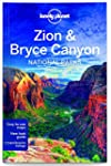 Zion and Bryce Canyon National Parks...