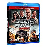 Image de Death Race: Inferno [Blu-ray]