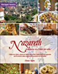 Nazareth, a Fascinating City of Cultu...