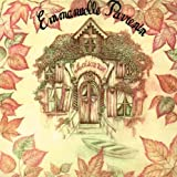 Maison Rose by Emmanuelle Parrenin (2009-01-05)