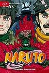 Naruto - N�mero 69 (Manga)