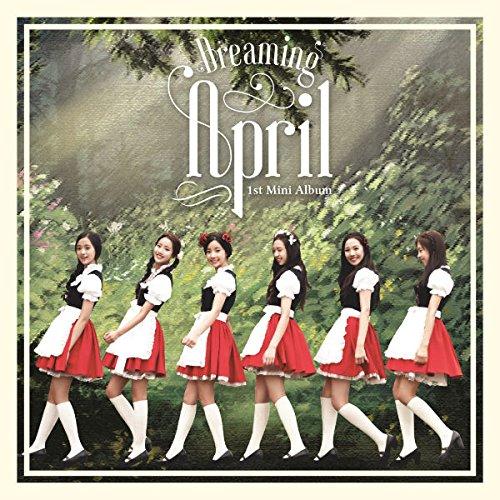>April