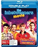 The Inbetweeners Movie (Blu-ray/Digital Copy) Blu-Ray